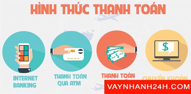vay tien o dau | Cho Vay Tiền Nhanh Trong Ngày