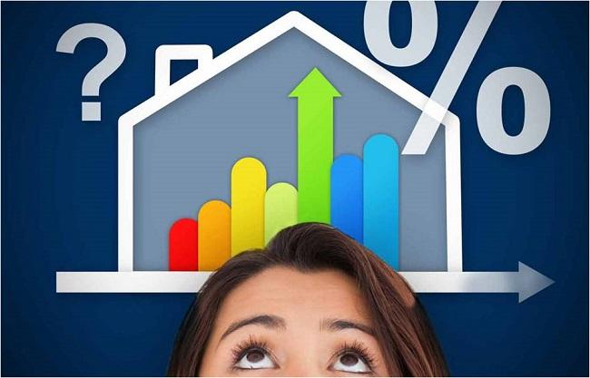 Vay tín chấp ngân hàng lãi suất bao nhiêu 1 tháng là thấp nhất?