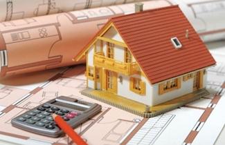 Hướng dẫn tự đánh giá khả năng tài chính trước khi vay mua nhà