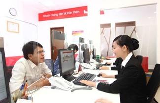 Những thông tin vay tiêu dùng công ty tài chính phải cung cấp cho khách hàng