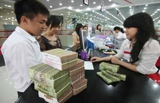 Trường hợp vay tiền tín chấp ngân hàng không cần thẩm định tại nhà