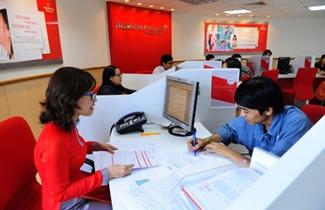 Tư vấn kinh nghiệm vay tín chấp công ty tài chính Prudential hiệu quả nhất