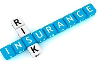 vai trò của phí bảo hiểm khoản vay trong cho vay tín chấp-vai tro cua phi bao hiem khoan vay trong cho vay tin chap