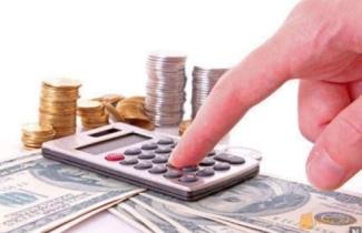 Vay ngân hàng đến 10 triệu với lãi suất ưu đãi cho khách hàng uy tín chỉ từ 0,34%