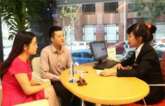Minh bạch dịch vụ vay tiền tín chấp Doctor Đồng của Vạn An Phát