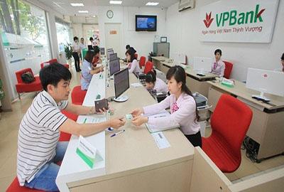 điều kiện ngân hàng vpbank cho vay tín chấp có khó không ?