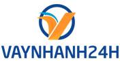 Logo vaynhanh24h.com