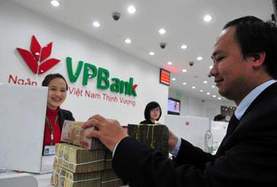 thủ tục vay tín chấp ngân hàng việt nam thịnh vượng cho cá nhân