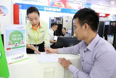 Vay tín chấp ngân hàng MB Bank lãi suất thấp - Vay nhanh đơn giản giải ngân 24h