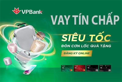 vay tiền tín chấp lương vpbank tại nghệ an – ninh bình – phú thọ